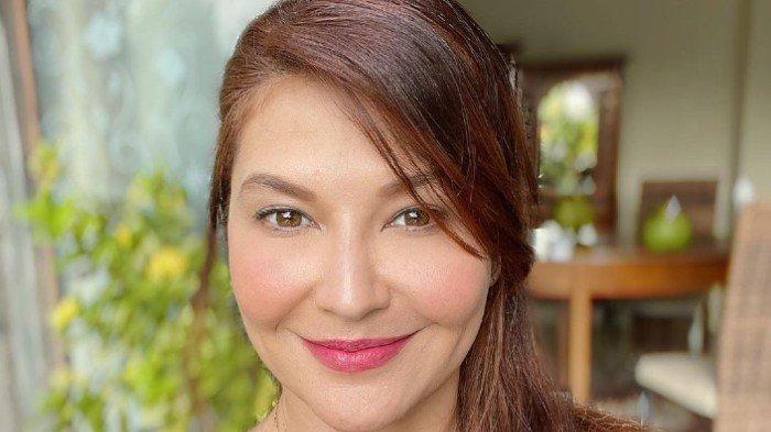 Tamara Bleszynski Belasan Tahun Menderita, Jadi Korban Penipuan hingga Rugi Belasan Miliar