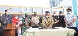 Wali Kota: Pemko Manfaatkan Aset Terlantar untuk Tingkatkan PAD