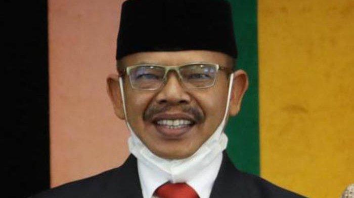 Terkait Protes Aparatur Gampong, Ini Penjelasan Sekda Aceh Utara