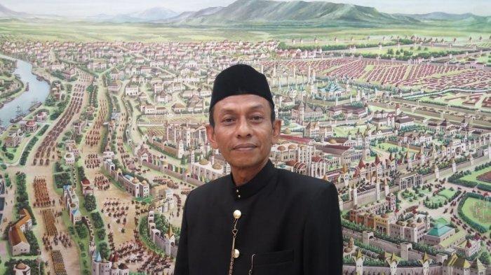 Makmeugang di Aceh antara Tradisi, Martabat dan Kesempatan Berbagi