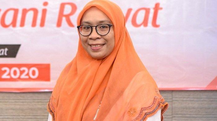 Ketua Komisi IV DPRK Banda Aceh Tati Meutia: Pengelola Warkop Jangan Abaikan Syariat Islam