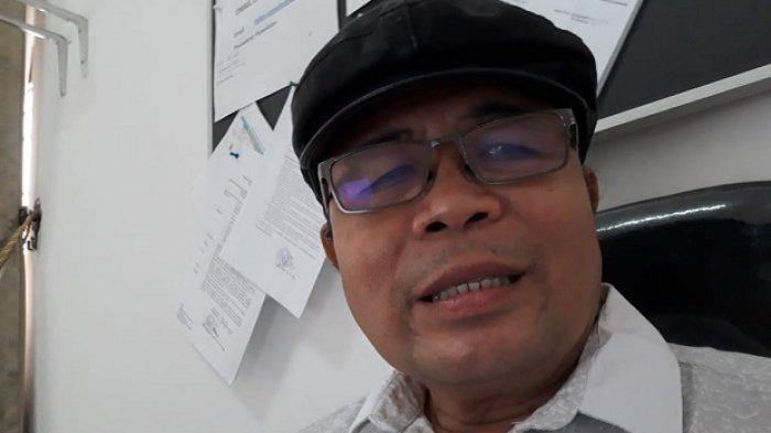 Dana Covid-19 Aceh Rp 2,2 Triliun Lebih, Sektor Usaha Masih Terpukul