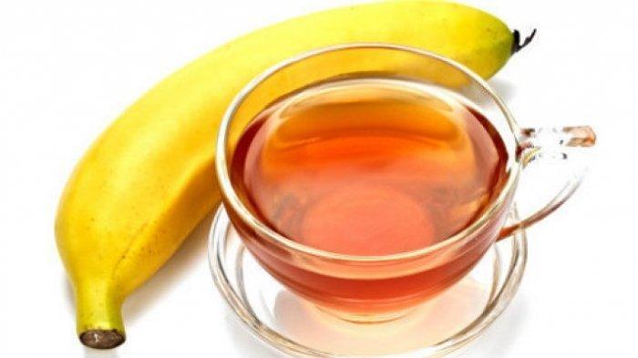 Banyak Tak Tahu, Buah-buah Ini Memiliki Kandungan yang Tinggi Gula, Harus Batasi Konsumsinya