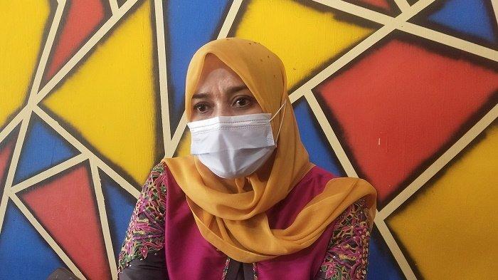 Komisi I DPRA Siapkan Langkah Lanjutan Pilkada Aceh
