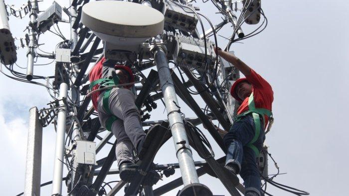 Telkomsel Dorong Percepatan Adopsi Layanan Digital di Sumatera Utara dan Aceh