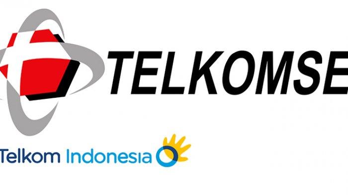 Telkomsel Gelar D'Frontrunner Awards, Apresiasi bagi Perusahaan Pendorong Transformasi Digital
