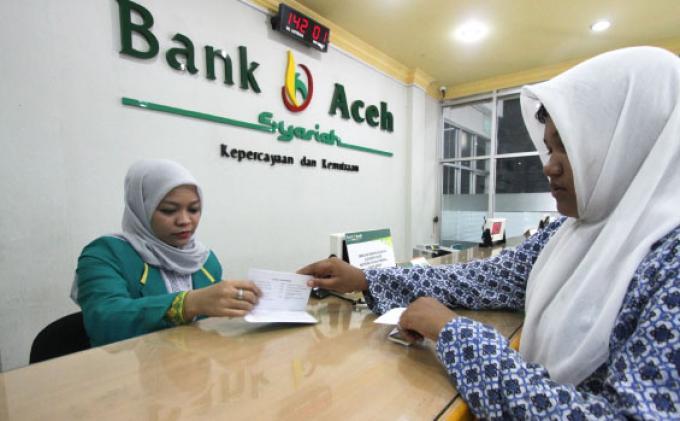 Perkenalkan Aplikasi Action, Bank Aceh Buka Booth di Sun Plaza Medan Selama Sepekan,Catat Tanggalnya