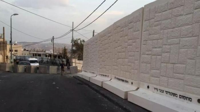 PBB: Penggusuran Paksa oleh Israel di Yerussalem Timur Bisa Dianggap Kejahatan Perang