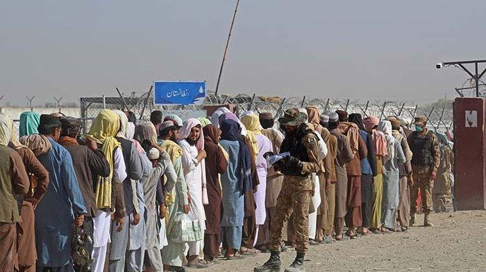 Belanda Sedang Evakuasi Warganya dari Pakistan, Usai Lari dari Afghanistan