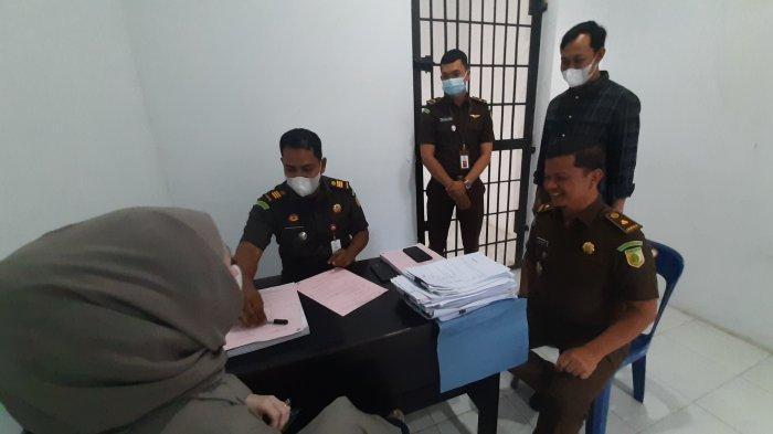 Kasus Kerumunan Diduga Libatkan Selegram Herlin Kenza ke Jaksa, Kedua Tersangka Wajib Lapor