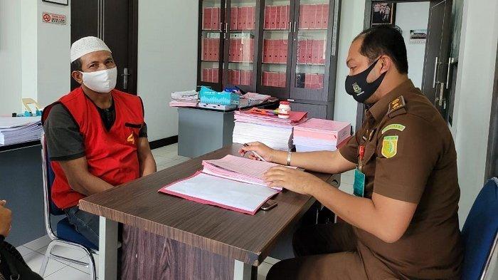 Keuchik Dihukum Kembalikan Rp 724 Juta, Kasus Korupsi Dana Desa di Aceh Utara