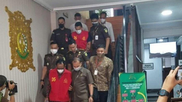 Hakim Tipikor Banda Aceh Tak Terima Dakwaan Penuntut Umum, 1 Terdakwa Kasus Dugaan Korupsi BBM Bebas