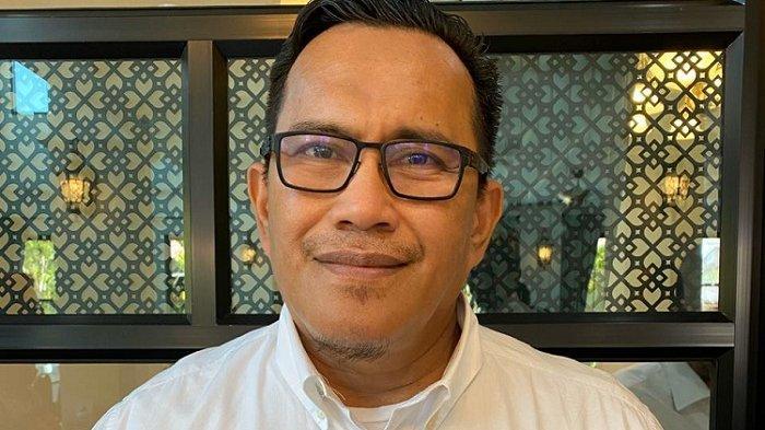 Masih Banyak Lembaga Keuangan di Aceh belum Konversi ke Sistem Syariah
