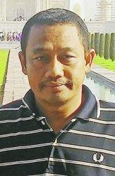 Menggalang Kerja Sama Aceh-India