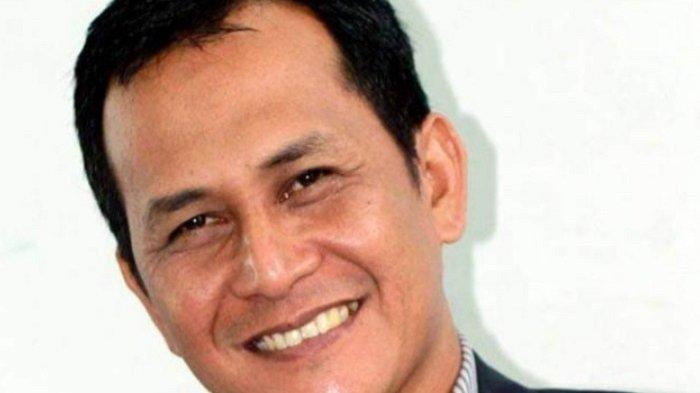 Buku Diduga Menyimpang Selip Rp 5000 Tersebar di Aceh Selatan, MPU Minta Masyarakat Tangkap Pelaku