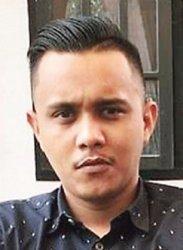 Kiprah dan Heroisme TA Sakti bagi Kebudaayaan Aceh