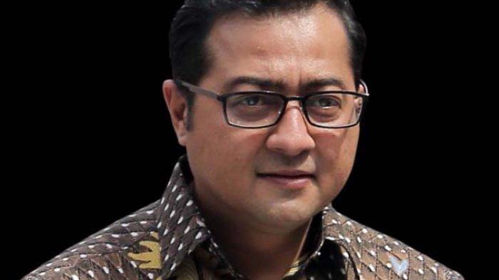Teuku Riefky Sediakan Biaya Pengobatan dan Pemulangan TKI Aceh Selatan yang Sakit di Malaysia