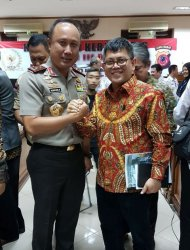 Pemerintah Daerah di Aceh Harus Mampu Ubah Mindset Masyarakat Sehingga Welcome dengan Investor