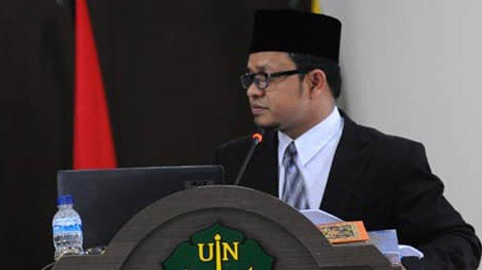 Pelayanan Bank Syariah Disorot, Ini Harapan Aktivis Santri Aceh
