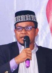 Pak Nova MemimpinLima Juta Rakyat Aceh