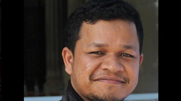 Strategi Membebaskan Aceh dari Buta Huruf Alquran