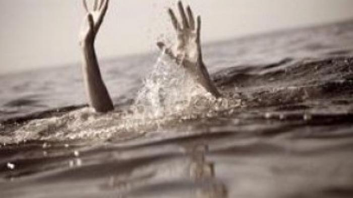 Dua Warga Meninggal Tenggelam Saat Mudik Pakai Perahu, Satu Lagi Masih Dicari