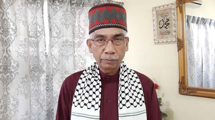 Legasi Teungku di Yan, dari Tgk Muhammad Irsyad, Tgk Chik Umar Bin Auf, Hingga Abu Hasan Krueng Kale