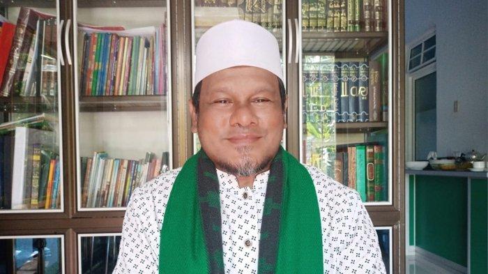 Abu Mudi, Waled Nu, Abu Paya Pasi, dan Sejumlah Nama Masuk Bursa Calon Ketua HUDA 2018-2023