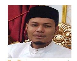 Ini Akibatnya Bila Tak Sebutkan 'Sunnah' Saat Niat Berkurban, Begini Penjelasan Ustad Masrul Aidi