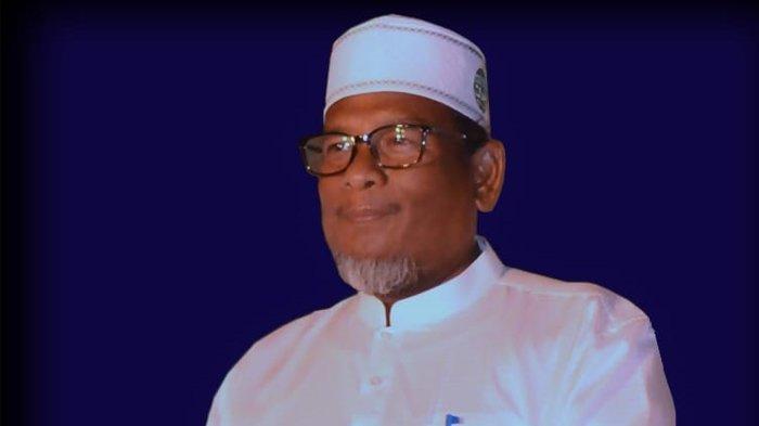 Uang Celengan Pembangunan Masjid Tak Boleh Bayar Honor
