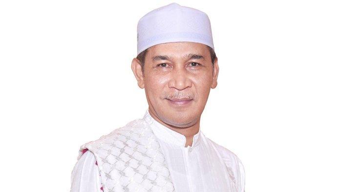 BREAKING NEWS - Tgk HM Yusuf A Wahab (Tu Sop) Terpilih sebagai Ketua HUDA Periode 2018-2023