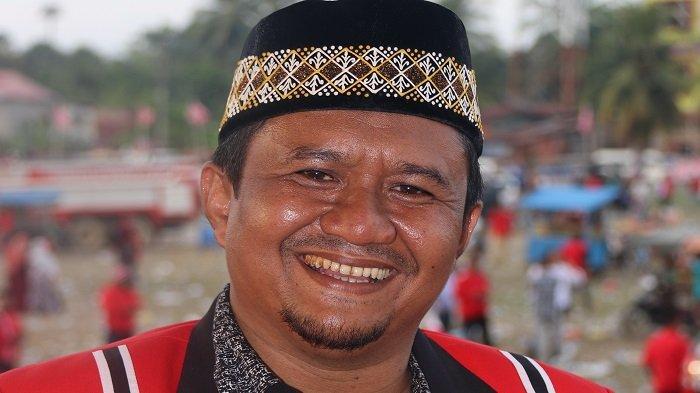 Berkurang 10 Kursi, Posisi Ketua DPRK Aceh Utara Dipastikan Tetap dari Partai Aceh