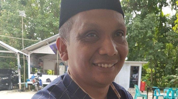 Alhamdulillah, THR ASN Pemkab Aceh Besar Cair, Total Rp 31 Miliar