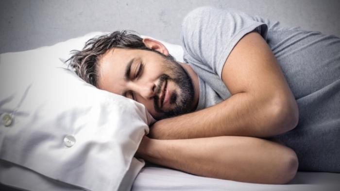 Bagaimana Hukum Mimpi Basah Saat Siang di Bulan Ramadhan? Apakah Membatalkan Puasa?