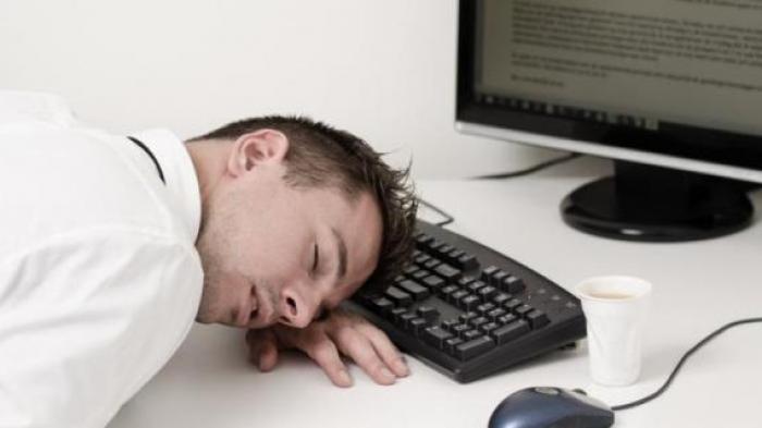 WHO Rilis Daftar 20 Negara dengan Penduduk ''Termalas'' di Dunia