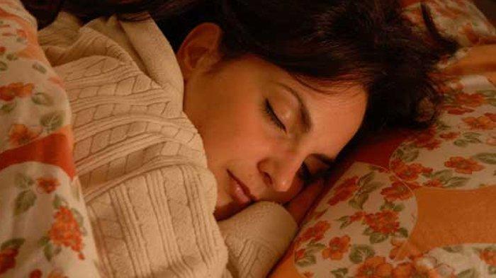 Ini Alasannya Kenapa Kita Harus Mematikan Lampu Saat Tidur, Salah Satunya Bisa Sebabkan Kanker