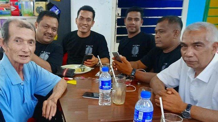 Catatan dari Malaysia, Koperasi Masa, Datuk Mansyur, Hingga Kisah Tiga Diaspora Aceh Beda Generasi