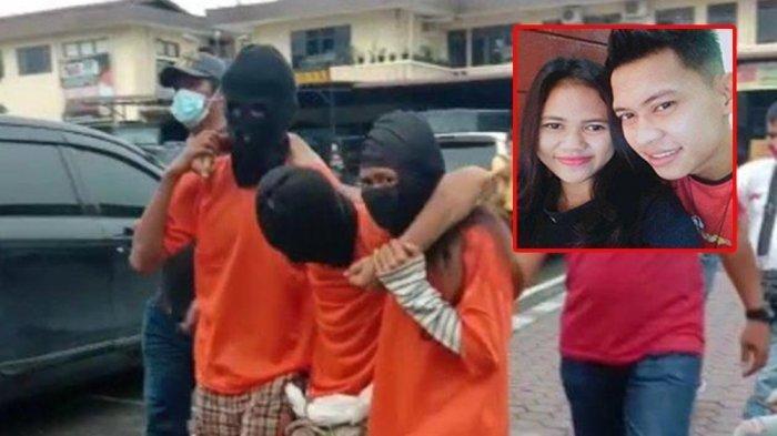 Pemuda Tewas usai Diajak Main ke Kamar Kos oleh Janda Muda Umur 17 Tahun, Korban Dijebak dan Ditusuk
