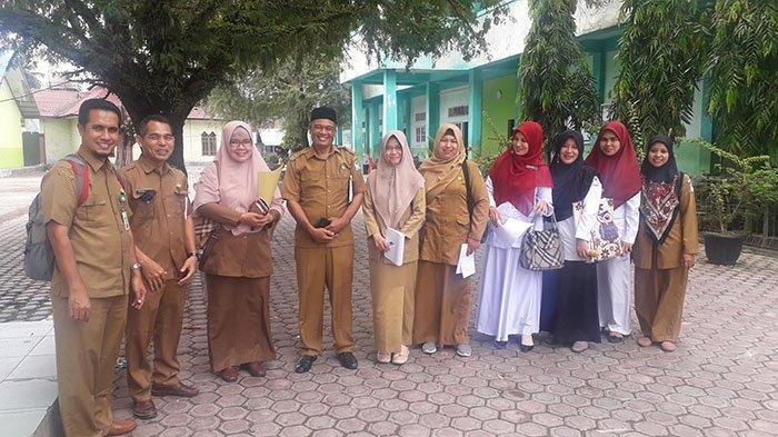 Dinkes Aceh Turunkan Tim Selidiki asal Penyakit Difteri yang Menyerang Satu Keluarga di Aceh Barat