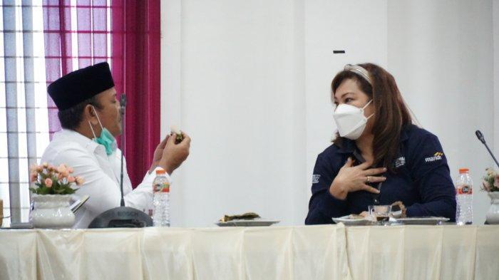 Aceh Besar Targetkan Minimalisir Malaria, Tim Kemenkes Turun ke Lapangan