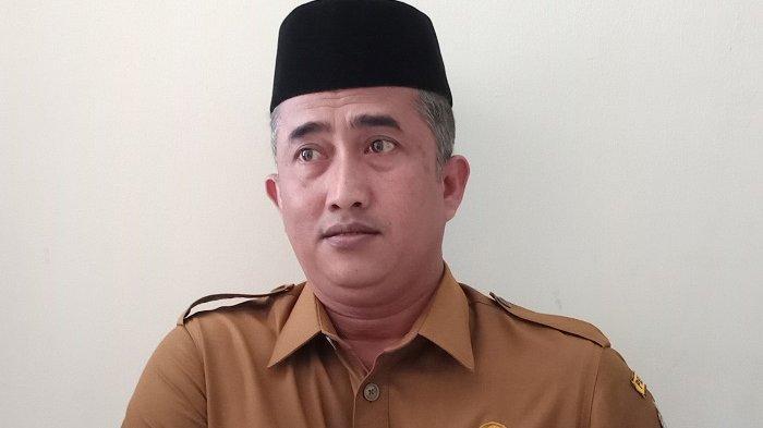 Empat Orang Keluarga Dekat Negatif Covid-19 di Aceh Barat, 15 Orang Lagi Masih Tunggu Hasil
