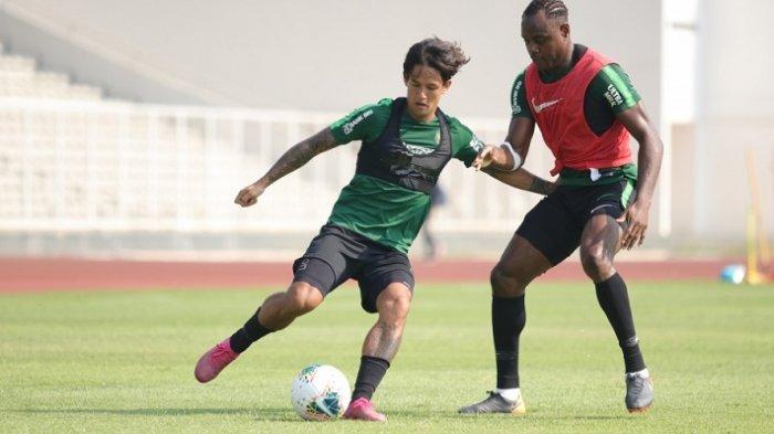 tim-nasional-indonesia-terus-mengasah-kemampuan-jelang-melawan-malaysia.jpg