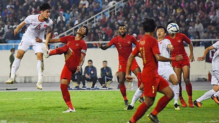 Tak Hanya Timnas U-23 Indonesia, 5 Tim ASEAN Ini Juga Tersingkir di Kualifikasi Piala Asia U-23 2020