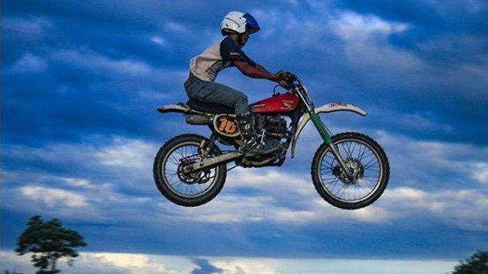 Perlukah Servis Berkala Sepeda Motor, Meski Kondisinya Baik? Berikut Penjelasan Mekanik