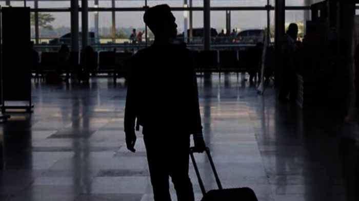 Ingin Liburan, Namun Terbatas Biaya, Simak Tips Traveling Hemat Berikut Ini