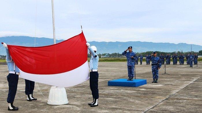 TNI Butuh Prajurit Profesional