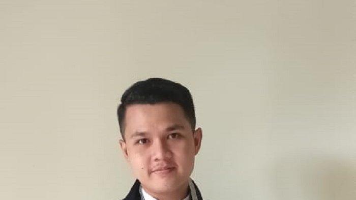Tobiyas asal Pijay Raih 4th Runner-up Putera Kebudayaan Aceh 2020, Ini Profil Lengkapnya