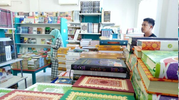 Ramadhan, New Zikra Sediakan Hadiah