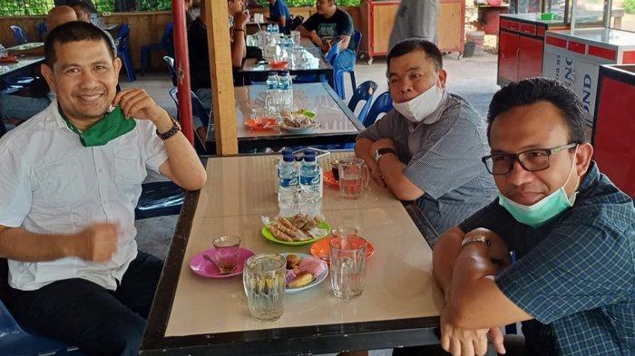 """Pemuka Katolik di Aceh: Aplikasi """"Kitab Suci Aceh"""" Tidak Sesuai Konten dan Konteks"""