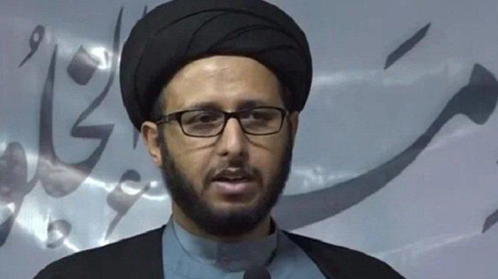 Pasukan Yaman Tangkap Tokoh Milisi Houthi, Seusai Kembali dari Iran, Menyamar Sebagai Mahasiswa
